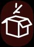 biorey-convenience_03_verpakker